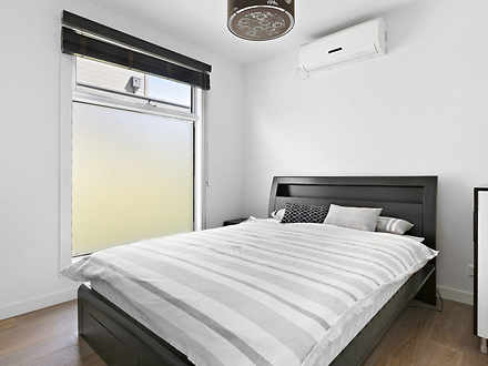Bc921faf88cdcc37cc171a4c 17141 6 bedroom 1584815806 thumbnail