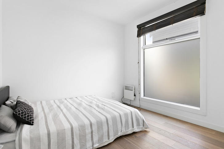 925defbe507d0c0287dca500 14767 7 bedroom 1584815809 primary