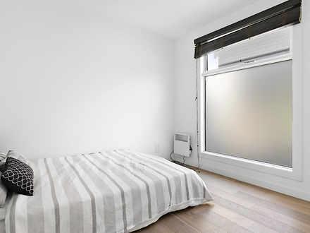 925defbe507d0c0287dca500 14767 7 bedroom 1584815809 thumbnail