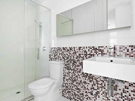 A76c8f96712e6d701b0fd7e7 6311 8 bathroom 1584815810 thumbnail