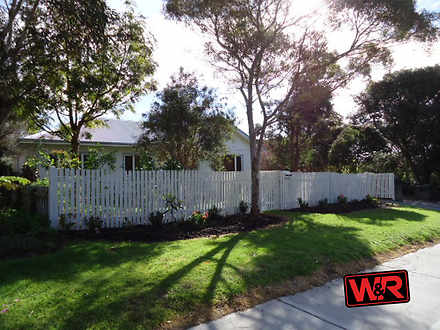House - 43 Greenshields Str...