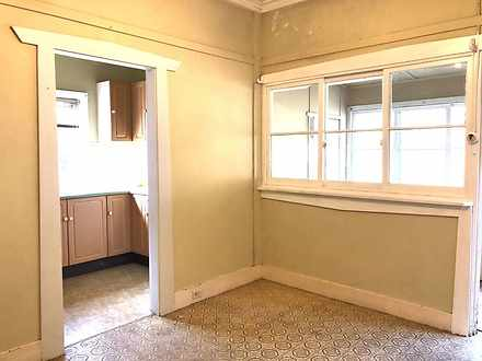 Penshurst 2222, NSW House Photo