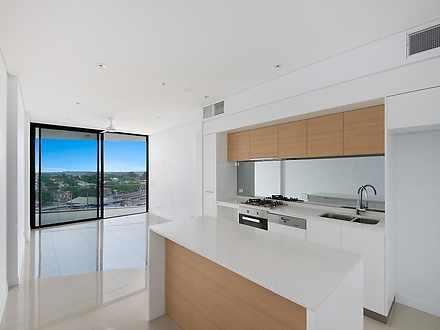 Apartment - 3077/33 Remora ...