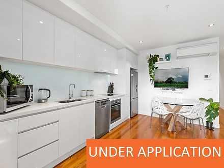 Apartment - 202/455 Lygon S...