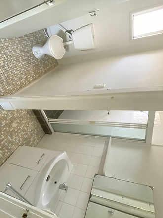 Baf40ad0404d0add4f041022 13447 bathroom 1585005528 thumbnail