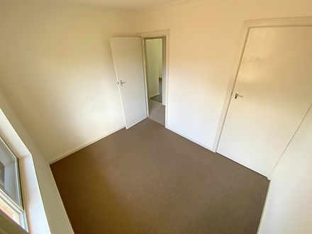 Ecea91207f0b25222c2572fb 13580 bedroom3 1585005536 thumbnail