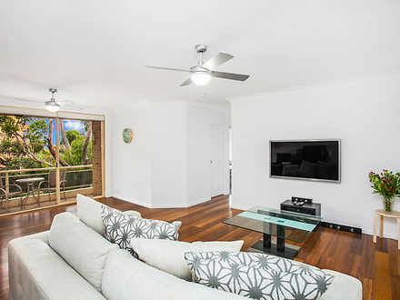 Apartment - 4/33 Burke Road...