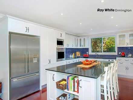 7df0428f7a54d1cbaeff325e 16708 3.2ashcroftst kitchen 1584816945 thumbnail