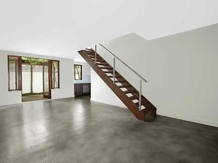 Apartment - 9 Joy Street, S...