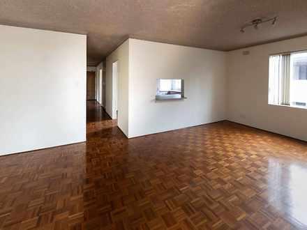 Apartment - 3/161 Hampden R...