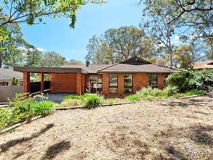 House - 7 Woodland Grove, M...