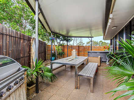 House - 2/5 Abbeytree Court...