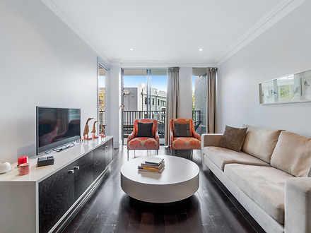 Apartment - 201/9-15 Bayswa...