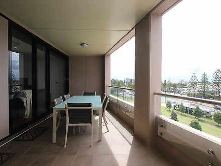 Apartment - 13/200 Hunter S...