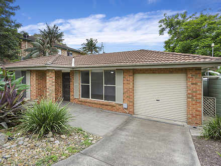 House - 34 Hillview Circuit...