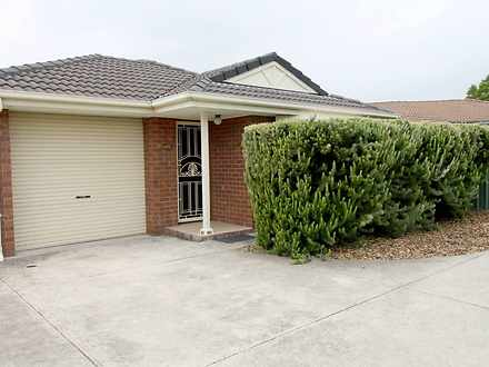 House - 360B Montague Road,...