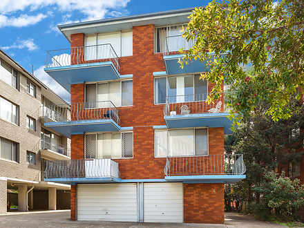 Unit - 3/6 Pope Street, Ryd...