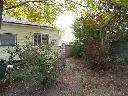 House - 2/325 Ocean Beach R...