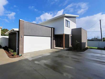 4/37 Nelson Street, Woolgoolga 2456, NSW House Photo