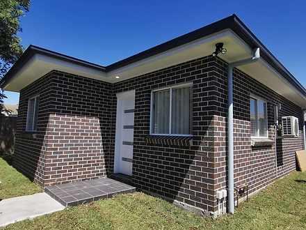 House - 8A Burke Road, Lalo...