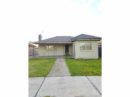 1/20 Lurg Avenue, Sunshine North 3020, VIC House Photo