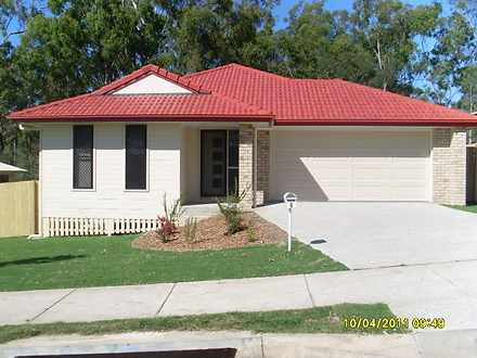 House - 6 Arabella Court, R...