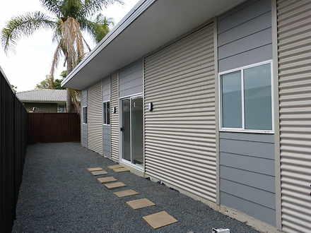 House - 19A Barr Street, Co...