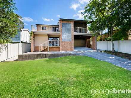 House - 34 Terence Avenue, ...
