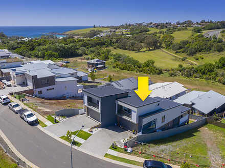 House - 27A Surfleet Place,...