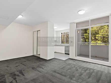 Apartment - LEVEL 2/45 Holt...