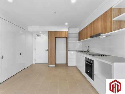 8F 42 Wyandra Street, Newstead 4006, QLD Apartment Photo