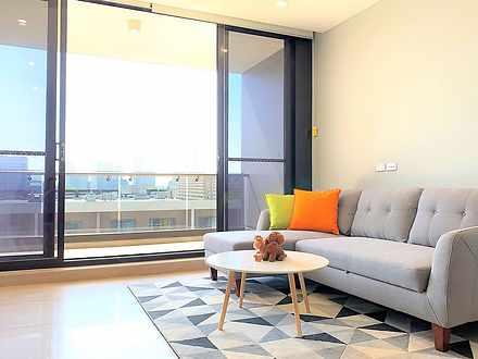 Apartment - 968/9 Carter St...