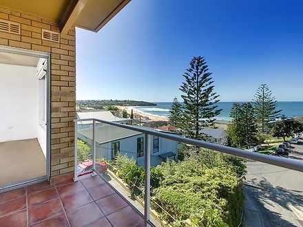 Apartment - 4/38 Beach Stre...