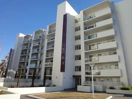 Apartment - 22/57 Benjamin ...