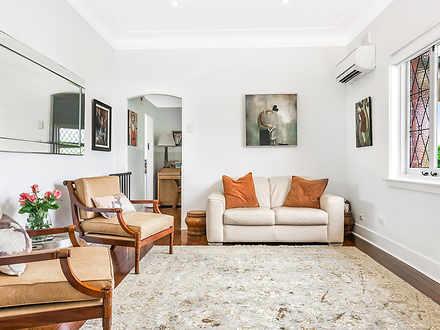Apartment - 1/18 Llewellyn ...
