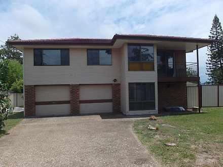 D4da4716391ad077f70ff039 448 qrm5435 brisbane north redcliffe peninsula 1585028599 thumbnail