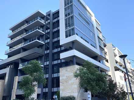 Apartment - 304/3 Waterways...