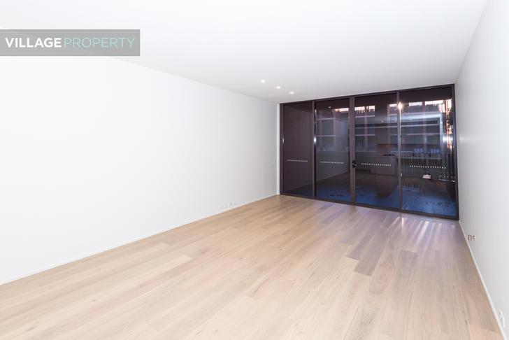 Apartment - 5009/6 Grove St...
