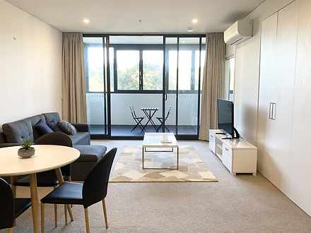 Apartment - 8092/11 Bennelo...
