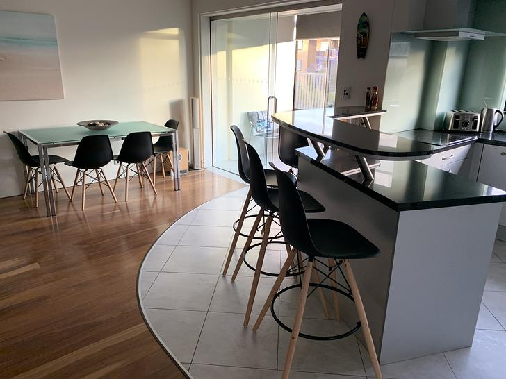 Kitchen dining new chairs 1582596309 primary
