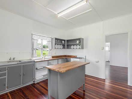 House - 10 Andrew Street, G...