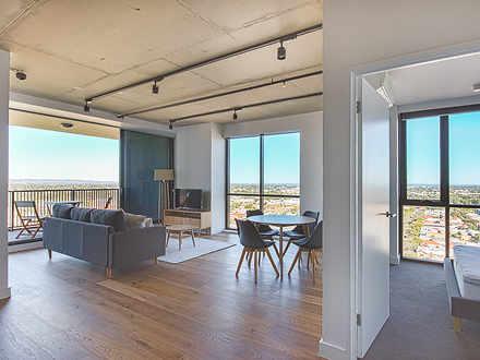 Apartment - 1606/156 Wright...