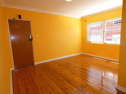 House - 6/41 Chandos Street...