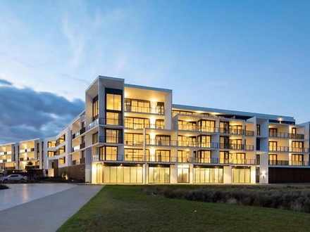 Apartment - 103/33 Quay Bou...