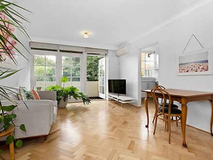 Apartment - 18/401 Toorak R...
