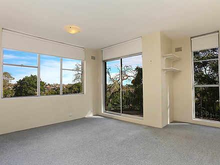 Apartment - 8/186 Spit Road...