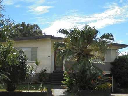 House - 44 Lucan Avenue, As...