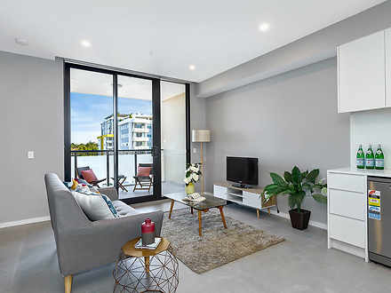 Apartment - 703/26 Parnell ...