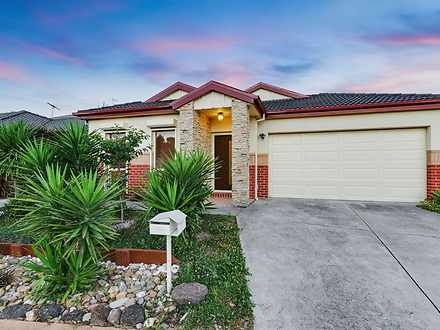 House - 3 Matilda Way, Bonb...