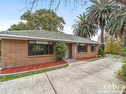 House - 1/2 George Street, ...